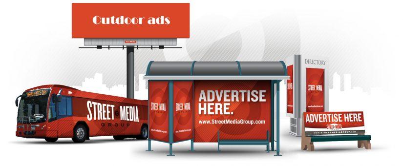 Reklam işlərinin hazırlanması prosesi necə gedir?