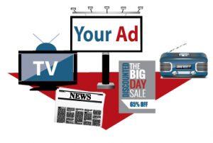 reklam isleri