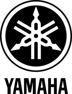 Yamaha col reklam isi