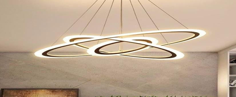 LED çilçıraq nədir? | LED çilçıraqların özəllikləri